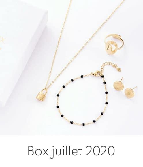 boxprecjuillet20