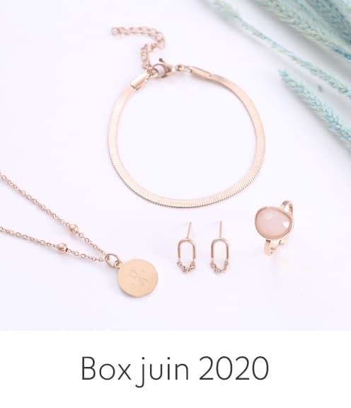 boxprecjuin20