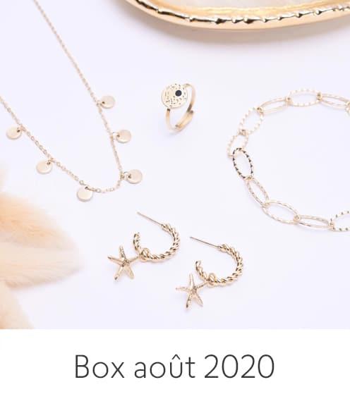 boxaout2020