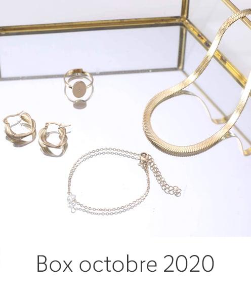 boxoctobre2020