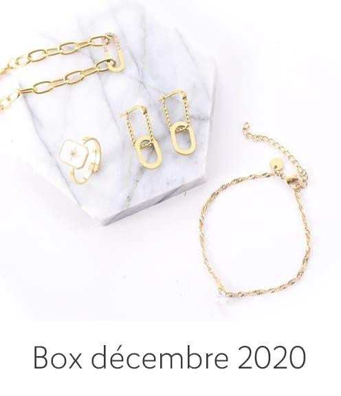 decembre2020
