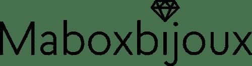 Maboxbijoux_logo 500 133